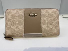 Taschen & Gepäck COACH