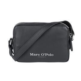Handtaschen Marc´O Polo