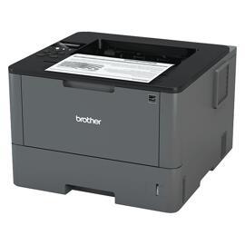 Drucker, Kopierer & Faxgeräte Brother