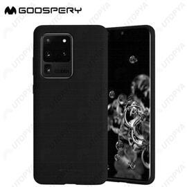 Mobiltelefontaschen Goospery