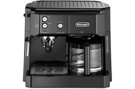 Kaffee- & Espressomaschinen DELONGHI