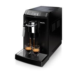Kaffee- & Espressomaschinen PHILIPS