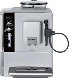 Kaffee- & Espressomaschinen SIEMENS