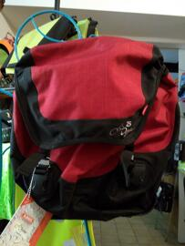 Fahrradtaschen & -koffer ABUS