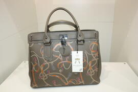 Handtaschen ITALIE