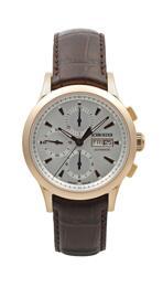Montres automatiques Montres bracelet Chronographes Montres suisses Montres hommes Schroeder Timepieces