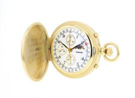 Chronographes Montres suisses Montres de poche Montres à remontage manuel Montres hommes Schroeder Timepieces