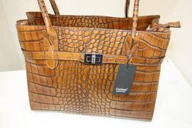 Handtaschen GIULIANO