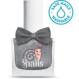 Nagellacke Snails