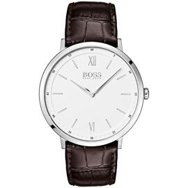 Herrenuhren HUGO BOSS