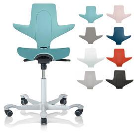 Büro- & Schreibtischstühle Hag