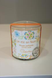 Kerzen Lhotantique