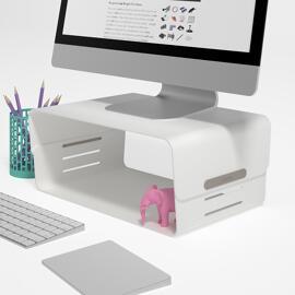 Schreibtischorganizer Data Flex