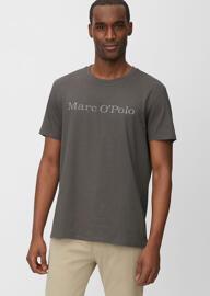 Hauts Marc O' Polo