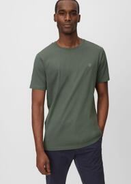 Shirts & Tops Marc O' Polo