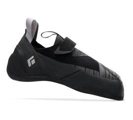 Indoor - Aktivitäten Kletterbekleidung & -zubehör Black Diamond