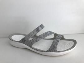 sandales CROCS