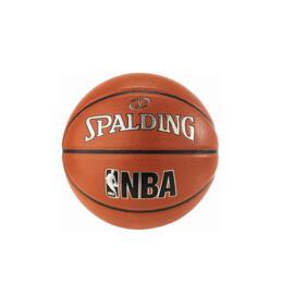Basketbälle Spalding