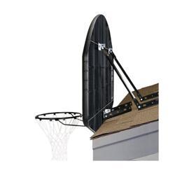 Basketball Spalding