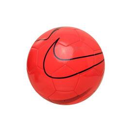 Fußball Nike