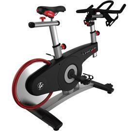 Heimtrainer Life Fitness