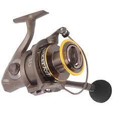 Accessoires pour pêche mitchell