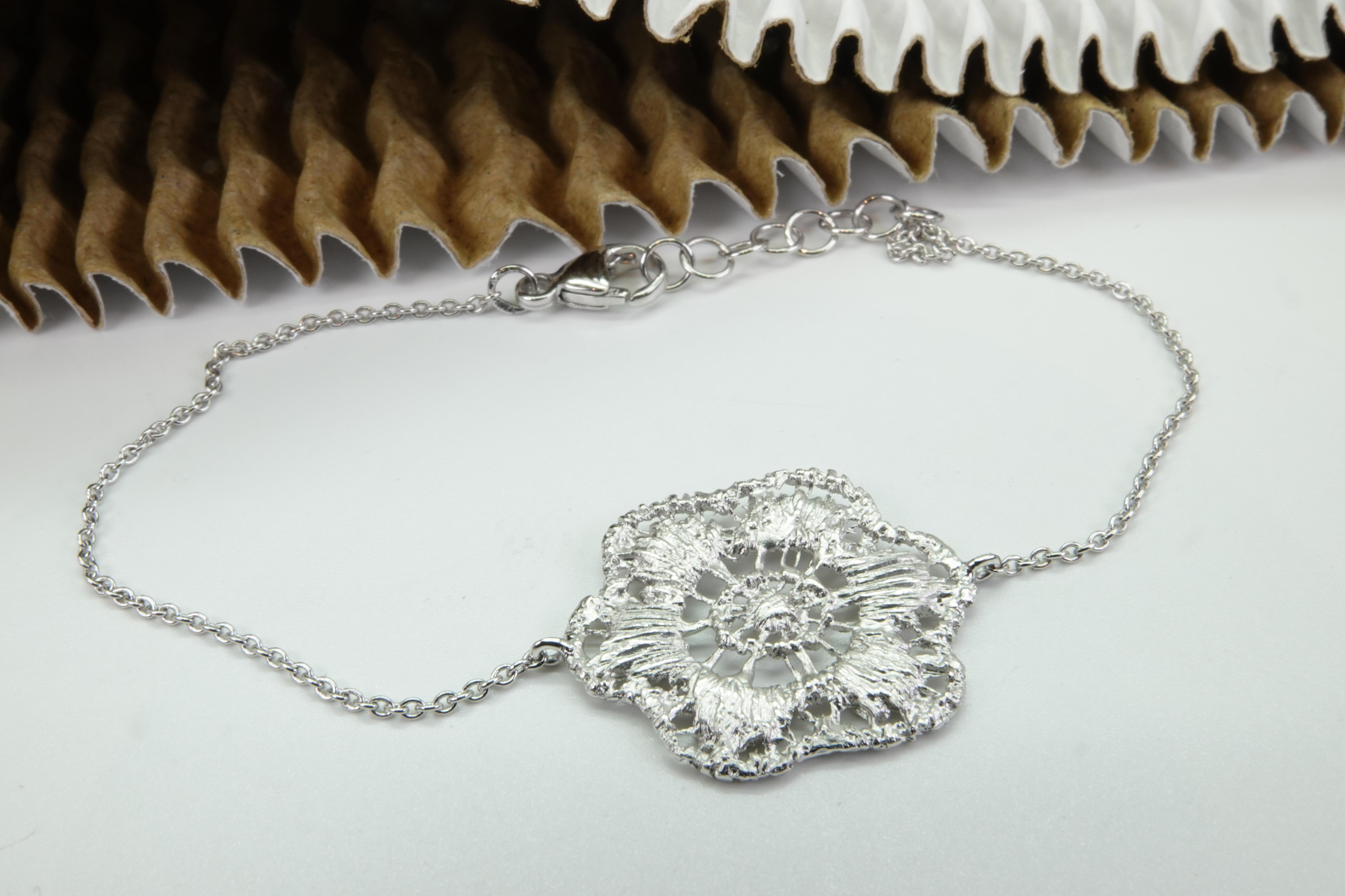 "Bracelet ""Marie"