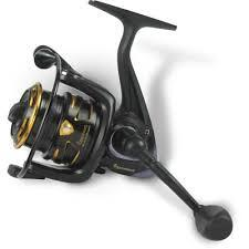 Accessoires pour pêche browning