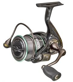 Accessoires pour pêche luxor