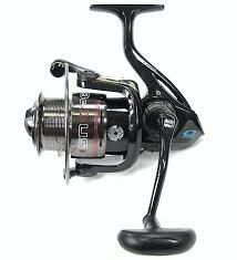 Accessoires pour pêche cresta