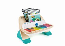 Musikspielzeuge Baby-Aktiv-Spielzeug HAPE