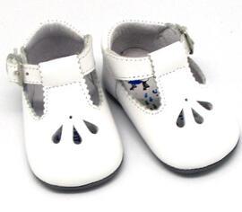 chaussures de marche à quatre pattes STABIFOOT