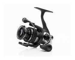 Accessoires pour pêche spro