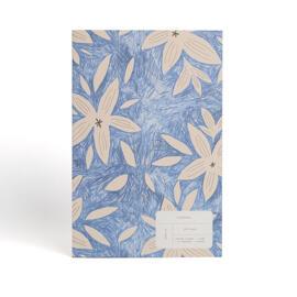Notizbücher & Notizblöcke Season Paper