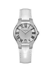 Montres bracelet Montres suisses Montres dames Schroeder Timepieces
