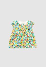 Kleider für Babys & Kleinkinder BOBOLI