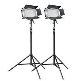 Kamera- & Optisches Zubehör Walimex