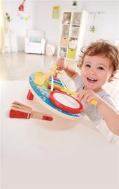 Spielzeuginstrumente HAPE