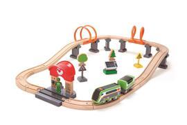 Züge & Eisenbahnsets HAPE