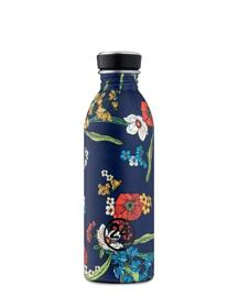 Thermos 24Bottles