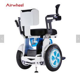 Rollstühle AIRWHEEL