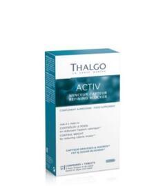 Vitamines et compléments alimentaires THALGO