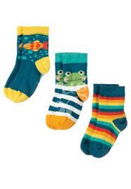 Socken FRUGI