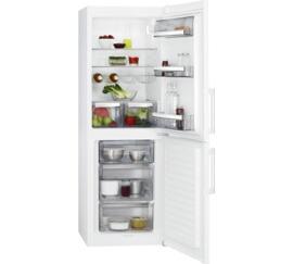 Réfrigérateurs AEG