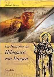 ouvrages de référence Livres Edelsteinhandel Schmit