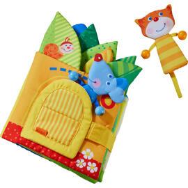 Babyspielwaren HABA
