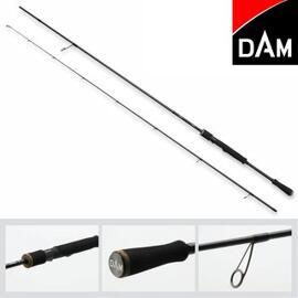 Accessoires pour pêche dam