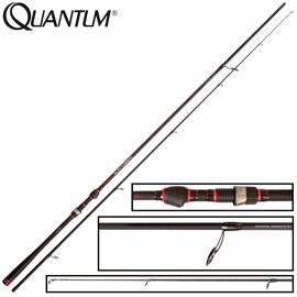 Accessoires pour pêche quantum