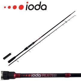 Accessoires pour pêche ioda
