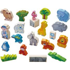 Spielzeugsets HABA